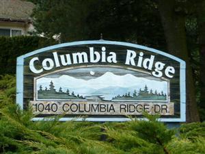 1040 SE Columbia Ridge Drive Photo 1