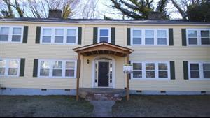 595 Colonial Circle - Apt 1 Photo 1