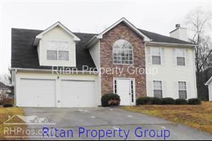 2910 Duncan Place Photo 1