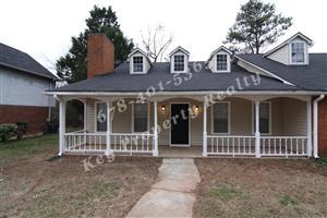 2624 Country Trace SE 1 Photo 1