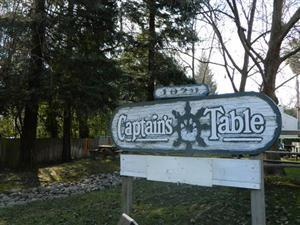 1030 Captains Table Road #21 Photo 1