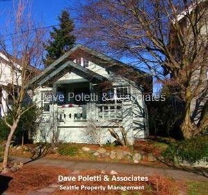 520 W Smith Street Photo 1