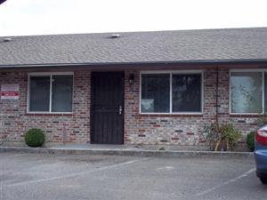 9619 E Mill Plain Boulevard #C Photo 1
