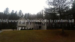 93 Broadlands Drive Photo 1