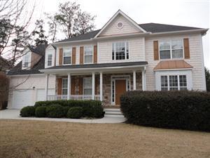 1679 Stilesboro Ridge Road Photo 1