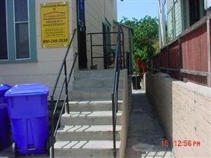 532 21st Street Apt 6 Photo 1
