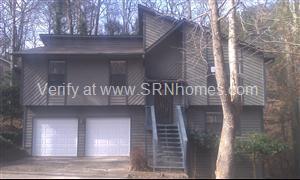 1174 Ridgeside Drive Photo 1