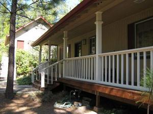 6784 Log Cabin Lane Photo 1