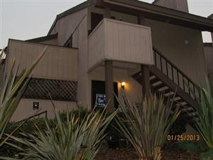 6560 College Grove Drive Unit 73 Photo 1