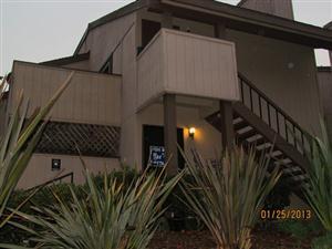 6560 College Grove Drive #73 Photo 1