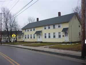 25 N Main Street Photo 1