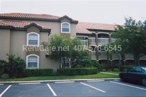 13905 Fairway Island Drive #1032 Photo 1