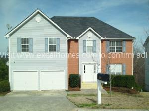 2498 Tolliver Drive Photo 1