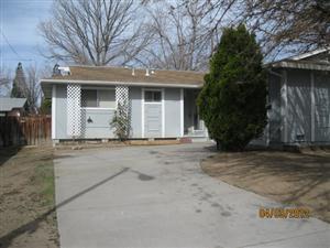 3425 4th Street Photo 1