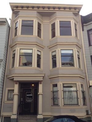 645 Natoma Street Photo 1