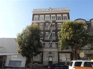 945 Larkin Street 36 Photo 1