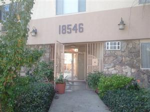 18546 Clark Street #22 Photo 1