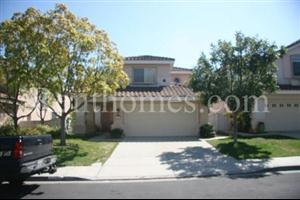 12535 Swan Canyon Place Photo 1