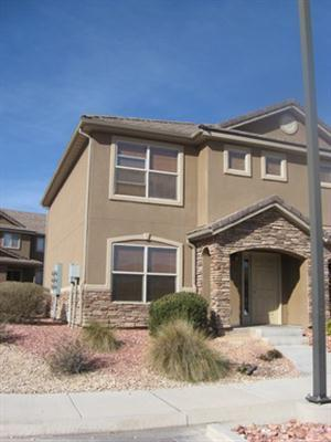 3155 S Hidden Valley Drive 162 Photo 1