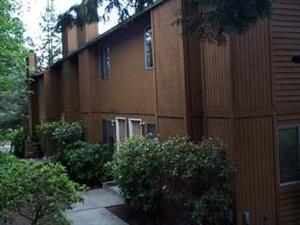5113-5119 SW 62nd Avenue Photo 1