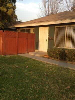 7740 Friends Avenue Photo 1