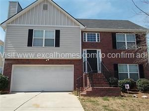 2256 Pine View Trail Photo 1