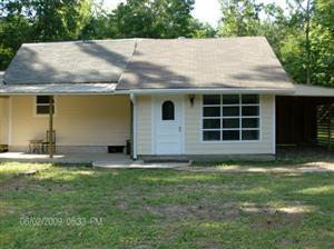 9029 Fayetteville Road Cottage Photo 1