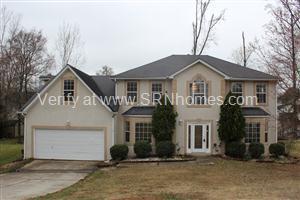 4191 Kingship Drive Photo 1