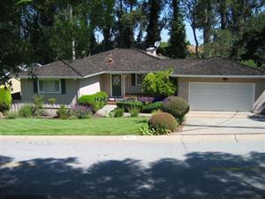 4111 Kingridge Drive Photo 1