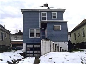 1408 Evandale Road Photo 1