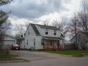 952 Davis Street #A Photo 1