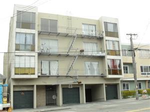 168 Sickles Avenue 12 Photo 1