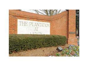 25114 Plantation Drive Photo 1