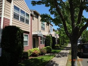 15729 NE Beech Street Photo 1
