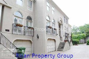 798 Piedmont Avenue NE #A Photo 1