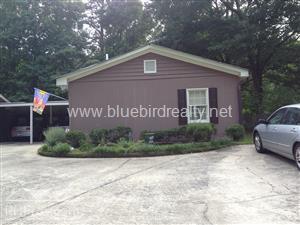 8971 Thornton Boulevard Photo 1