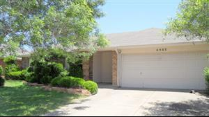 6503 Aires Drive Photo 1