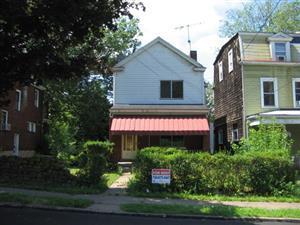 410 Johnston Avenue Allegheny County Photo 1