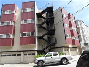 535 Burnett Avenue 3 Photo 1