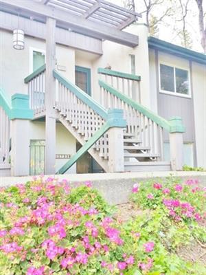 37232 Yolo Terrace Photo 1