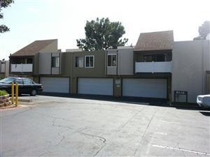 8036 Linda Vista Road 2L Photo 1