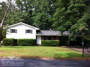 708 Anderson Dr Photo 1