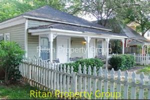 652 Bryan Street A Photo 1