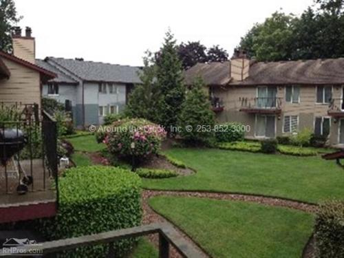 1840 Central Place S #G71 Photo 1