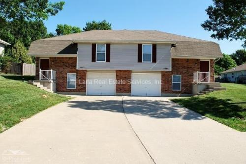 2923-25 NW Mill Drive Photo 1