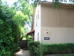 1415 Las Jardines Court Photo 1