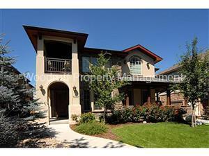 537 Harrison Street Photo 1