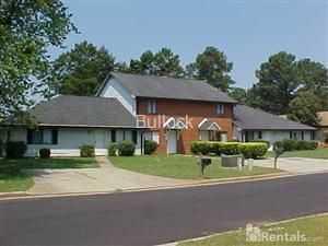 2638-b Fieldstone View Lane Photo 1