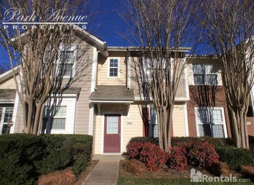 8386 Chaceview Court Photo 1