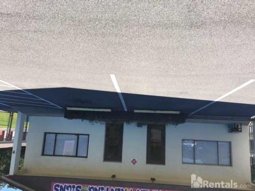 15478 Cortez Boulevard Photo 1